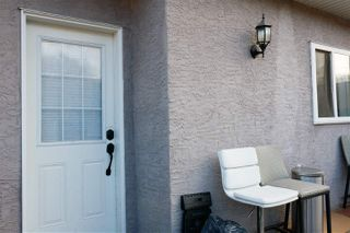 Photo 41: 11330 86 Street in Edmonton: Zone 05 House Half Duplex for sale : MLS®# E4180621
