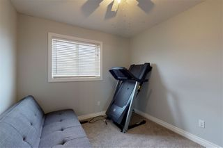 Photo 15: 11330 86 Street in Edmonton: Zone 05 House Half Duplex for sale : MLS®# E4180621