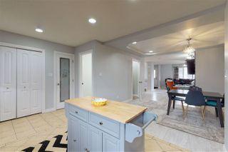 Photo 31: 11330 86 Street in Edmonton: Zone 05 House Half Duplex for sale : MLS®# E4180621
