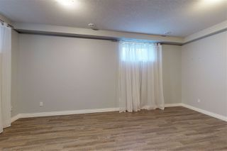 Photo 20: 11330 86 Street in Edmonton: Zone 05 House Half Duplex for sale : MLS®# E4180621