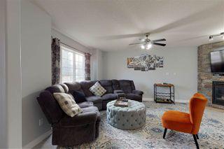 Photo 2: 11330 86 Street in Edmonton: Zone 05 House Half Duplex for sale : MLS®# E4180621