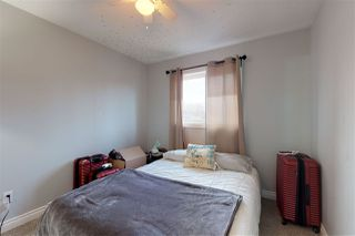 Photo 16: 11330 86 Street in Edmonton: Zone 05 House Half Duplex for sale : MLS®# E4180621