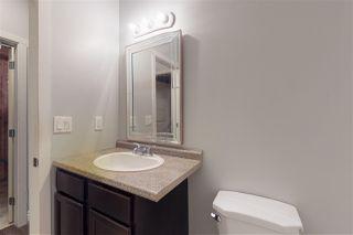 Photo 26: 11330 86 Street in Edmonton: Zone 05 House Half Duplex for sale : MLS®# E4180621