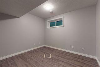 Photo 24: 11330 86 Street in Edmonton: Zone 05 House Half Duplex for sale : MLS®# E4180621