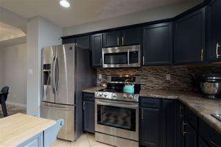 Photo 9: 11330 86 Street in Edmonton: Zone 05 House Half Duplex for sale : MLS®# E4180621