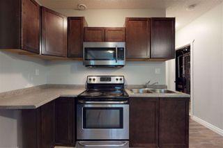 Photo 29: 11330 86 Street in Edmonton: Zone 05 House Half Duplex for sale : MLS®# E4180621