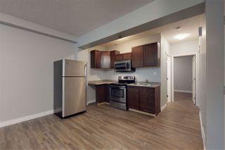 Photo 22: 11330 86 Street in Edmonton: Zone 05 House Half Duplex for sale : MLS®# E4180621