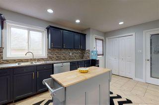 Photo 30: 11330 86 Street in Edmonton: Zone 05 House Half Duplex for sale : MLS®# E4180621
