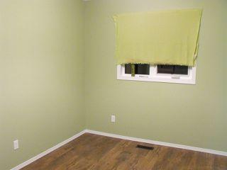 Photo 19: 4328 21 Avenue in Edmonton: Zone 29 House for sale : MLS®# E4183290