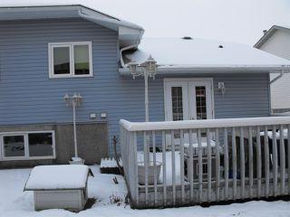 Photo 28: 4328 21 Avenue in Edmonton: Zone 29 House for sale : MLS®# E4183290
