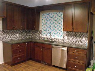 Photo 4: 4328 21 Avenue in Edmonton: Zone 29 House for sale : MLS®# E4183290