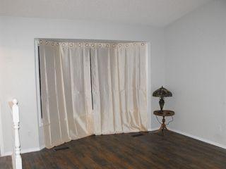 Photo 9: 4328 21 Avenue in Edmonton: Zone 29 House for sale : MLS®# E4183290