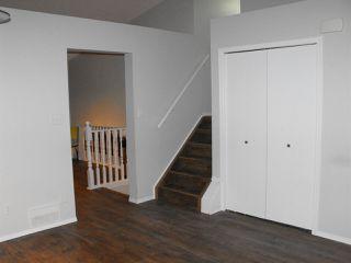 Photo 3: 4328 21 Avenue in Edmonton: Zone 29 House for sale : MLS®# E4183290