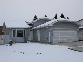 Photo 1: 4328 21 Avenue in Edmonton: Zone 29 House for sale : MLS®# E4183290