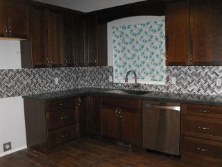 Photo 5: 4328 21 Avenue in Edmonton: Zone 29 House for sale : MLS®# E4183290