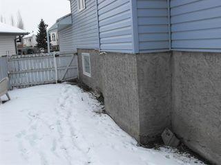 Photo 30: 4328 21 Avenue in Edmonton: Zone 29 House for sale : MLS®# E4183290