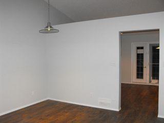 Photo 10: 4328 21 Avenue in Edmonton: Zone 29 House for sale : MLS®# E4183290