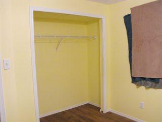 Photo 27: 4328 21 Avenue in Edmonton: Zone 29 House for sale : MLS®# E4183290