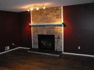Photo 13: 4328 21 Avenue in Edmonton: Zone 29 House for sale : MLS®# E4183290