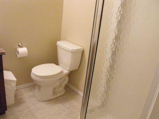 Photo 17: 4328 21 Avenue in Edmonton: Zone 29 House for sale : MLS®# E4183290