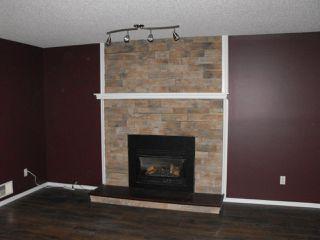 Photo 14: 4328 21 Avenue in Edmonton: Zone 29 House for sale : MLS®# E4183290