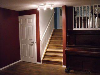 Photo 12: 4328 21 Avenue in Edmonton: Zone 29 House for sale : MLS®# E4183290