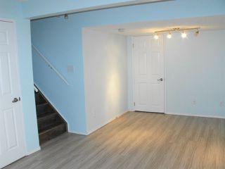 Photo 25: 4328 21 Avenue in Edmonton: Zone 29 House for sale : MLS®# E4183290