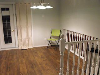 Photo 7: 4328 21 Avenue in Edmonton: Zone 29 House for sale : MLS®# E4183290