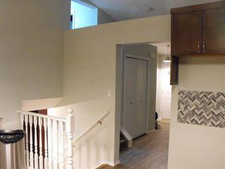 Photo 8: 4328 21 Avenue in Edmonton: Zone 29 House for sale : MLS®# E4183290