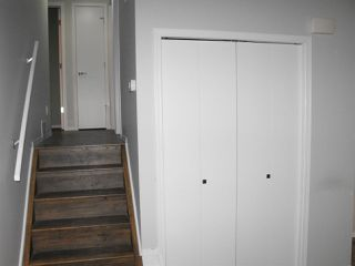 Photo 11: 4328 21 Avenue in Edmonton: Zone 29 House for sale : MLS®# E4183290