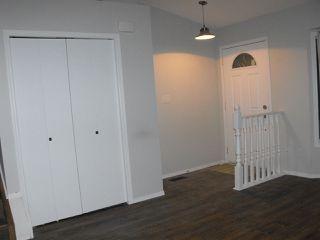 Photo 2: 4328 21 Avenue in Edmonton: Zone 29 House for sale : MLS®# E4183290