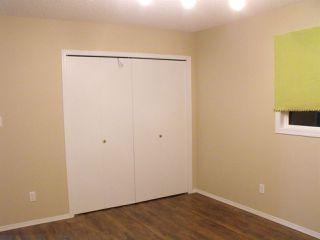 Photo 15: 4328 21 Avenue in Edmonton: Zone 29 House for sale : MLS®# E4183290