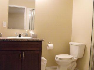 Photo 16: 4328 21 Avenue in Edmonton: Zone 29 House for sale : MLS®# E4183290