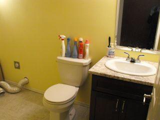 Photo 23: 4328 21 Avenue in Edmonton: Zone 29 House for sale : MLS®# E4183290