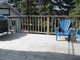 Photo 14: 1210 TWP RD 522: Rural Parkland County House for sale : MLS®# E4186200