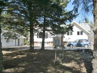 Photo 21: 1210 TWP RD 522: Rural Parkland County House for sale : MLS®# E4186200