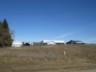 Photo 28: 1210 TWP RD 522: Rural Parkland County House for sale : MLS®# E4186200