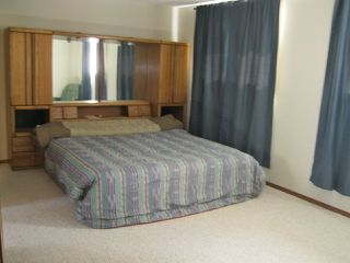 Photo 13: 1210 TWP RD 522: Rural Parkland County House for sale : MLS®# E4186200