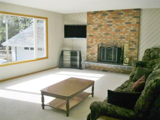 Photo 5: 1210 TWP RD 522: Rural Parkland County House for sale : MLS®# E4186200