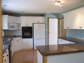 Photo 2: 1210 TWP RD 522: Rural Parkland County House for sale : MLS®# E4186200