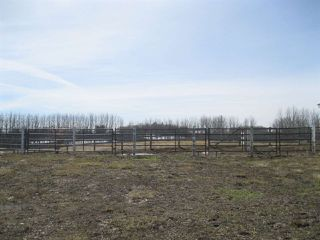 Photo 26: 1210 TWP RD 522: Rural Parkland County House for sale : MLS®# E4186200