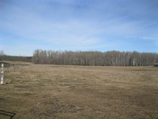 Photo 27: 1210 TWP RD 522: Rural Parkland County House for sale : MLS®# E4186200