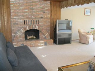 Photo 11: 1210 TWP RD 522: Rural Parkland County House for sale : MLS®# E4186200