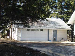 Photo 15: 1210 TWP RD 522: Rural Parkland County House for sale : MLS®# E4186200