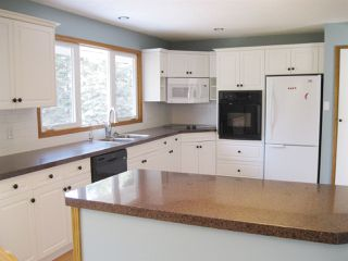 Photo 3: 1210 TWP RD 522: Rural Parkland County House for sale : MLS®# E4186200