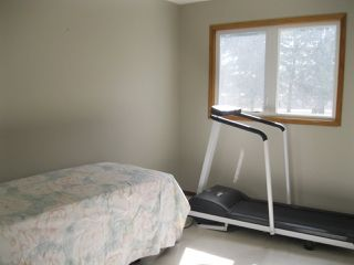 Photo 10: 1210 TWP RD 522: Rural Parkland County House for sale : MLS®# E4186200