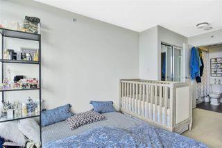 Photo 15: 3609 13325 102A Avenue in Surrey: Whalley Condo for sale (North Surrey)  : MLS®# R2445077