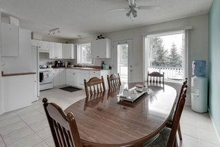 Photo 15: 70 Zodiac Drive: Rural Sturgeon County House for sale : MLS®# E4191981