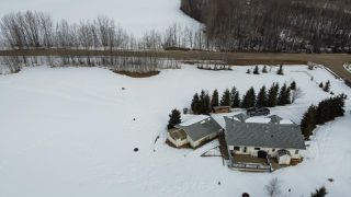 Photo 7: 70 Zodiac Drive: Rural Sturgeon County House for sale : MLS®# E4191981