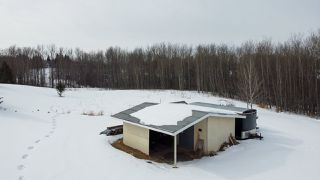 Photo 49: 70 Zodiac Drive: Rural Sturgeon County House for sale : MLS®# E4191981